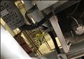 Trạm 220kV Tao Đàn thực hiện thay đầu cảm biến nhiệt cánh tản nhiệt MBA AT2