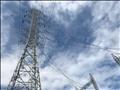 Truyền tải điện miền Đông 1 thực hiện vệ sinh cách điện Hotline đoạn đường dây 4 mạch 110-220kV Thủ Đức – Long Bình.