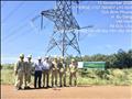 Tổ công nghệ cao  thuộc Truyền tải Điện miền Đông 2 triển khai áp dụng KHCN trong quản lý vận hành lưới điện truyền tải