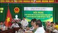 Hội nghị tuyên truyền bảo vệ an toàn lưới điện truyền tải tại quận Thốt Nốt, TP. Cần Thơ.