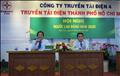Truyền tải điện Thành phố Hồ Chí Minh tổ chức Hội nghị Người lao động năm 2020