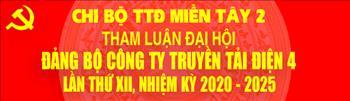 Đẩy mạnh học tập và làm theo tư tưởng, đạo đức, phong cách  Hồ Chí Minh Theo Chỉ thị số 05-CT/TW của Bộ Chính trị