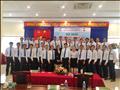 Hội nghị Tổng kết công tác năm 2020 và triển khai nhiệm vụ năm 2021 Truyền tải điện miền Tây 1