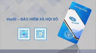 Triển khai cài đặt và sử dụng ứng dụng VssID-BHXH số trên thiết bị di động thông minh.